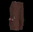 CARGO SHORTS MOLECULE - ORIGINALS 45020 - Brown