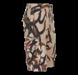 CARGO SHORTS MOLECULE - ORIGINALS 45020 - Tribal Camo