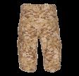 CARGO SHORTS MOLECULE - ORIGINALS 45020 - MarPat Desert