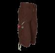 CARGO KNICKERS til mænd fra MOLECULE - DRAWN TOGETHERS 45056 - Brown