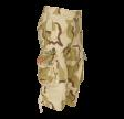 CARGO KNICKERS til mænd fra MOLECULE - DRAWN TOGETHERS 45056 - Desert Camo