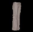 CARGO BUKSER fra MOLECULE - LOW CUT COMBATS 45062