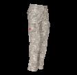 MOLECULE CARGO BUKSER - ANKLE BUSTERS 50005 - DIGITAL CAMO C24