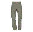 50005 - BIG SIZE - OLIVE : Molecule Ankle Busters
