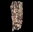 CARGO KNICKERS MOLECULE - KICKFLIPS 50006 - Tribal Camo