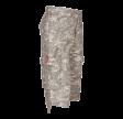 CARGO KNICKERS til mænd fra MOLECULE - KICKFLIPS 50006 - Digital Camo