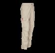 MOLECULE CARGO BUKSER - STITCHED COMBATS 50008 - BEIGE C2