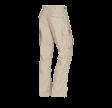 MOLECULE CARGO BUKSER - BOARD PANTS 54002 - BEIGE C2