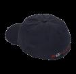 MOLECULE TREFLIP CAP