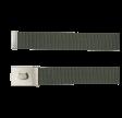 MOLECULE BÆLTE - RIDER BELT B03 - OLIVE GREEN C4