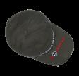 MOLECULE RIPTIDE CAP