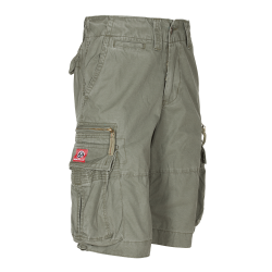 50007 - S - OLIVE GREEN : Molecule Cruisers